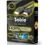 SA-HDMI3